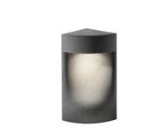 Moai b/35 outdoor vloerlamp Bover