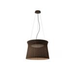 Syra 60 hanglamp outdoor Bover