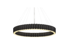 Carousel XL hanglamp Lee Broom