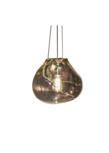 Bolla Ø 33 cm hanglamp FontanaArte