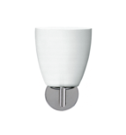 006/1 wandlamp FontanaArte