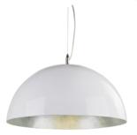 Cupula Ø 70 cm glossy hanglamp Linea Verdace