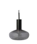 Gambi zwart model hanglamp Eno Studio - sale