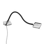Minikelvin led flex wandlamp Flos - sale