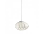 Arabesque 85 hanglamp MMLampadari
