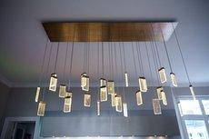 Grand Cru 9 hanglamp Massifcentral