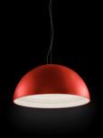 Chiarodi Ø 60 cm hanglamp Metal Lux