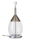 Lute tafellamp Ebb & Flow