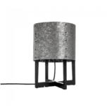 Rock 8.0 tafellamp Wever & Ducre