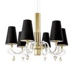 Arabian pearls h6 hanglamp Ilfari