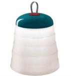 Cri Cri oplaadbare LED tafellamp Foscarini