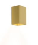 Docus mini 1.0 GU10 wandlamp Wever & Ducre