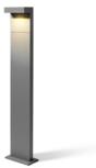 Palos 1.0 led IP65 vloerlamp Wever & Ducre