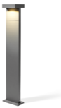 Palos 2.0 led IP65 vloerlamp Wever & Ducre