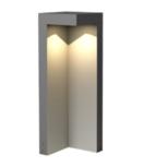 Edge 4.0 led IP65 vloerlamp Wever & Ducre