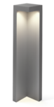 Edge 6.0 led IP65 vloerlamp Wever & Ducre