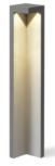Edge 8.0 led IP65 vloerlamp Wever & Ducre