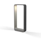 Tape 4.0 led IP65 vloerlamp Wever & Ducre