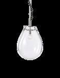 Tim 700 hanglamp Bomma