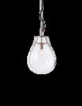 Tim 450 hanglamp Bomma