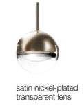 Cini&Nils hanglamp convivio new led decentraal - sale