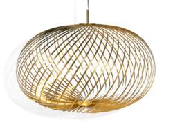 Spring large hanglamp Tom Dixon
