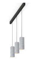 Docus multi 2.0 led hanglamp Wever & Ducre