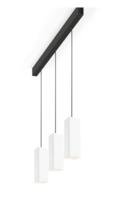 Docus multi 3.0 led hanglamp Wever & Ducre