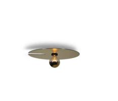 Mirro 1.0 plafondlamp Wever & Ducre