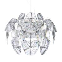 Hope d66/18HUE Ø 72 cm hanglamp Luceplan