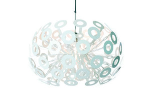 Moooi hanglamp dandelion