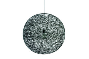 Moooi hanglamp random light (l)