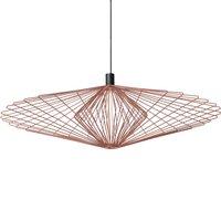 Wiro diamond 3.0 hanglamp Wever & Ducre - sale