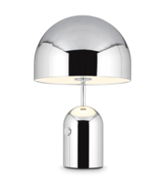 Bell large tafellamp Tom Dixon
