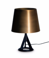 Base tafellamp Tom Dixon