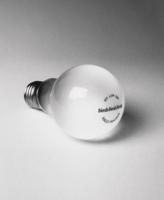 Lichtbron 1,5 watt LED Lucellino (lightbulb)