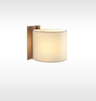 Tmm corto wandlamp Santa & Cole