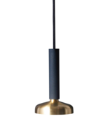 Blend hanglamp Pholc