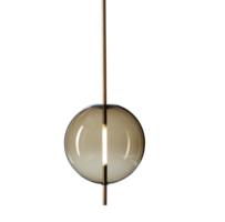 Kandinsky 30 hanglamp Pholc