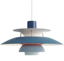 Ph 5 hanglamp Louis Poulsen