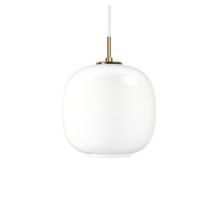 Vl 45 radiohus Ø 25 cm hanglamp Louis Poulsen - sale