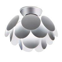 Discoco c53 plafondlamp Marset - sale