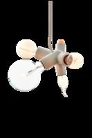 Moooi clusterlamp hanglamp