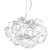 Clizia suspension hanglamp Slamp