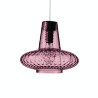 Giulietta hanglamp Zafferano