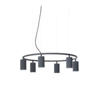 Donna Circle 60 hanglamp Pholc
