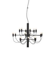 2097/18 hanglamp Flos