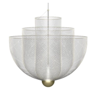 Moooi hanglamp Meshmatics small - sale