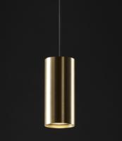 Victor 120 SB1 10 cm hanglamp Nosta
