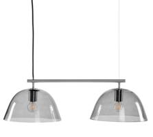 Wendo 70 hanglamp Pholc